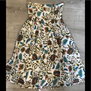 Dresses & Skirts - French connexion dress
